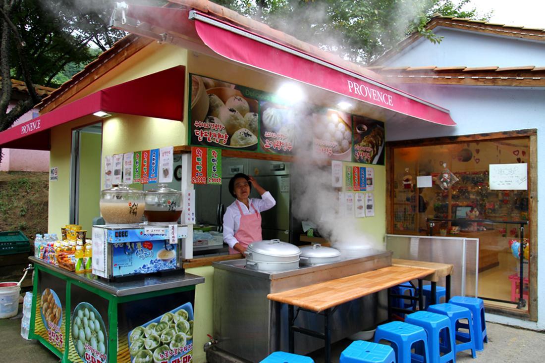 Zzin Bakery 사진